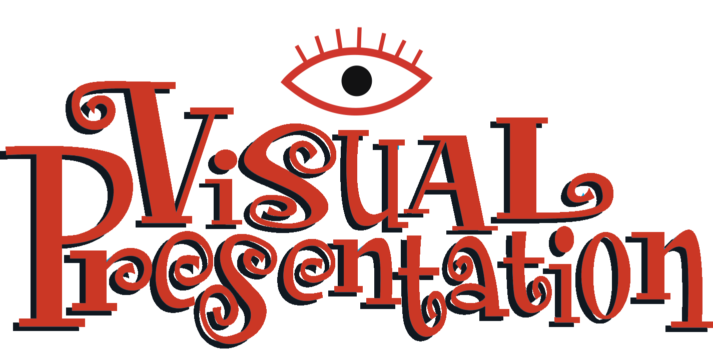 http://visualpresentationsf.com/img/Red_Logo.png
